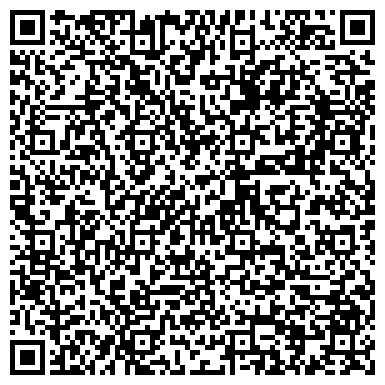 QR-код с контактной информацией организации ЦА НИПИ ТрансНефть, ТОО