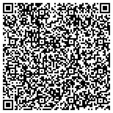 QR-код с контактной информацией организации ПРОЕКТСТРОЙ ИНЖИНИРИНГ, инжиниринговая компания, ТОО