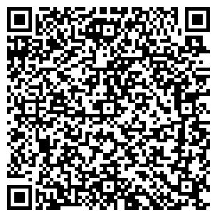 QR-код с контактной информацией организации Техгазсервис-Тау, ТОО