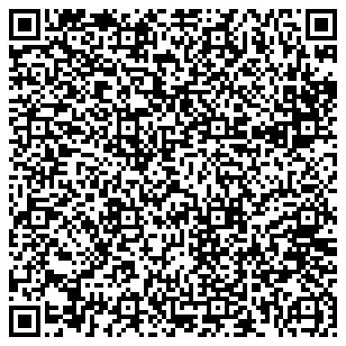 QR-код с контактной информацией организации Агромак (Agromak), ТОО