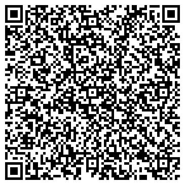QR-код с контактной информацией организации СпецПроектМонтаж, ТОО