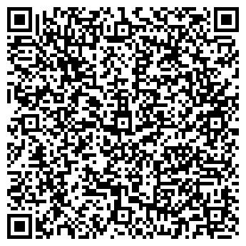 QR-код с контактной информацией организации Казахстан инжиниринг, АО НК