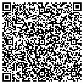 QR-код с контактной информацией организации Жартасинжиниринг, ТОО