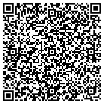 QR-код с контактной информацией организации Консалтэнерго, ТОО