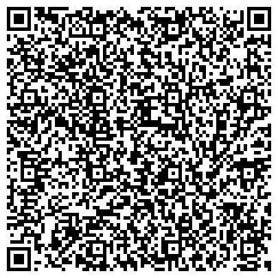 QR-код с контактной информацией организации Научно-производственный центр Грид, ТОО