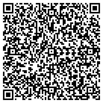 QR-код с контактной информацией организации Степ, Компания