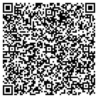 QR-код с контактной информацией организации Kausar (Каусар), ИП