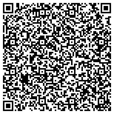 QR-код с контактной информацией организации PPM Systems Kazakhstan (ППМ Системс Казахстан), ТОО