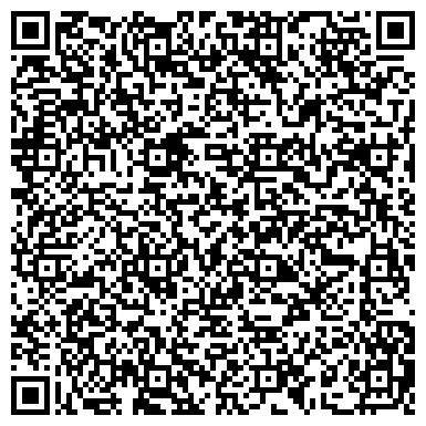 QR-код с контактной информацией организации Уланком сервис,ТОО