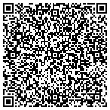 QR-код с контактной информацией организации Сапур и К, Компания