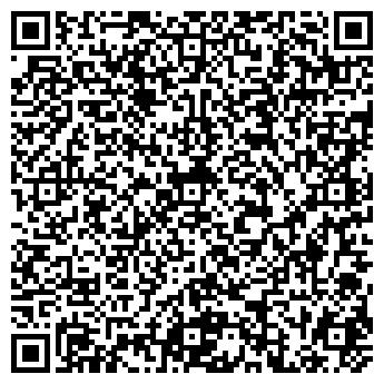 QR-код с контактной информацией организации Oasis (Оазис), ТОО