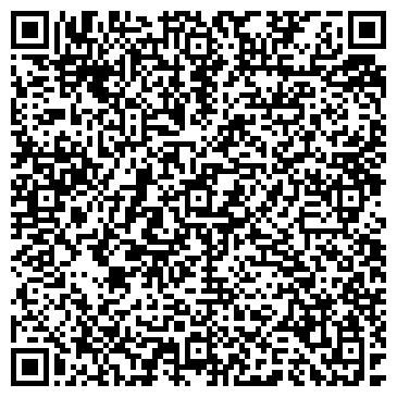 QR-код с контактной информацией организации Goldworld (Голд Ворлд), ТОО