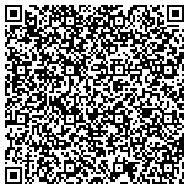 QR-код с контактной информацией организации МунайГаз, ТОО Инжиниринговая Компания