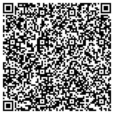 QR-код с контактной информацией организации Котэс Казахстан, TOO