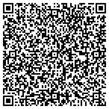 QR-код с контактной информацией организации Ойл-Сункар, ТОО