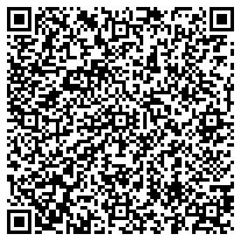 QR-код с контактной информацией организации Kazgor (Казгор), филиал