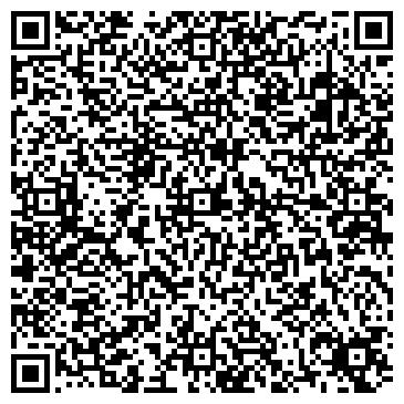 QR-код с контактной информацией организации GS Construction (Жс Конструкшн), ТОО