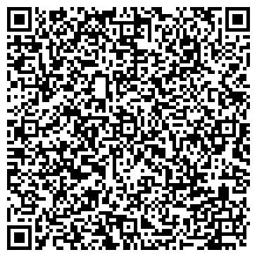 QR-код с контактной информацией организации Фортуна Актау, ТОО