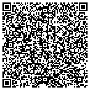 """QR-код с контактной информацией организации УП """"Институт Молодечнопроект"""""""