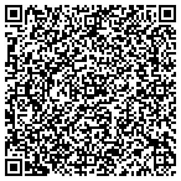 QR-код с контактной информацией организации Волковыскэнергосервис
