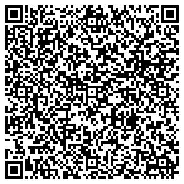 QR-код с контактной информацией организации Белбизнесавто, УП