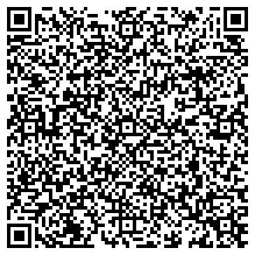 QR-код с контактной информацией организации АвторемКран, ОАО