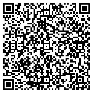 QR-код с контактной информацией организации БелНасосПром, ЗАО