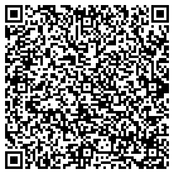 QR-код с контактной информацией организации Экогазтехнология, ЧПУП