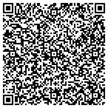 QR-код с контактной информацией организации Ситек Компоненты, ООО