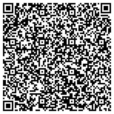 QR-код с контактной информацией организации Межрайагроснаб Гродненский, ОАО