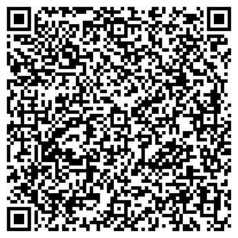 QR-код с контактной информацией организации Спецподъем, ОДО
