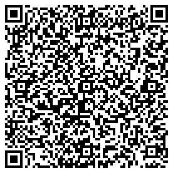 QR-код с контактной информацией организации Белрезен, ООО