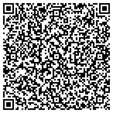 QR-код с контактной информацией организации Техносклад, частное предприятие