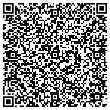 QR-код с контактной информацией организации Аугуст Хелиос Уотер, ООО