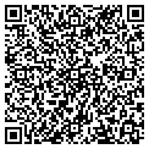 QR-код с контактной информацией организации ДэнАл-Сервис, ООО