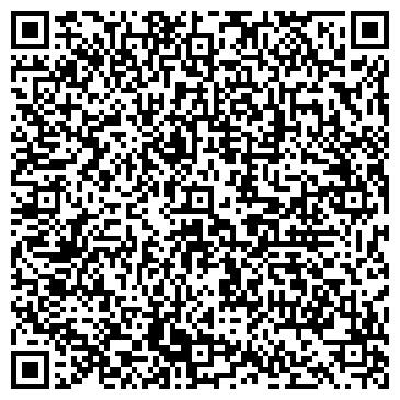 QR-код с контактной информацией организации Проект-Ремналадка, ООО