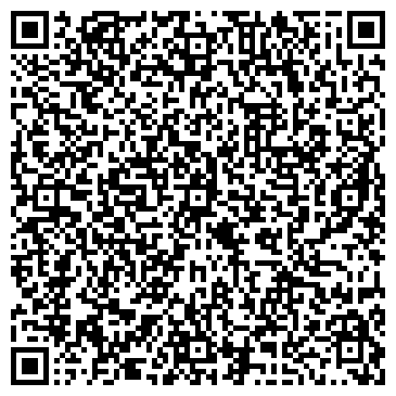 QR-код с контактной информацией организации Мехпрофиль Плюс, ООО