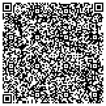 QR-код с контактной информацией организации МЗОР - управляющая компания холдинга Белстанкоинструмент, ОАО