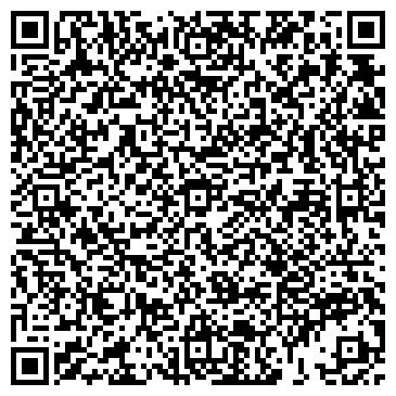 QR-код с контактной информацией организации Мегистос-профи, ЧСТП