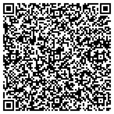 QR-код с контактной информацией организации Гомельэнергоремонт, ОАО