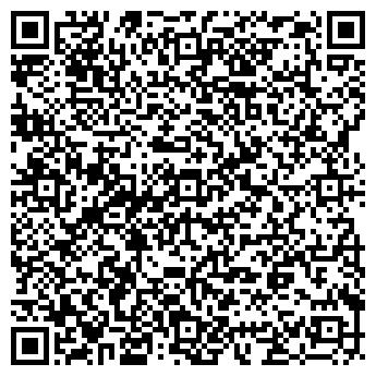 QR-код с контактной информацией организации Йирка Сервис, ОДО