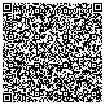 QR-код с контактной информацией организации Управление производственно-строительной комплектации, ООО