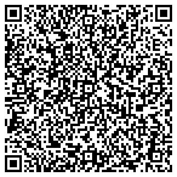 QR-код с контактной информацией организации Технороуд, ОДО