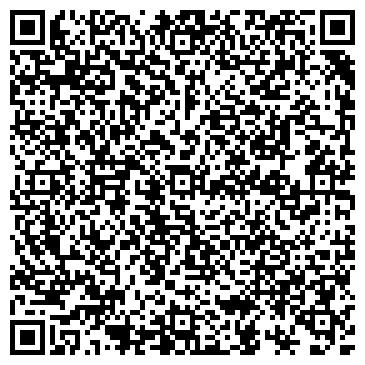 QR-код с контактной информацией организации Станкосервис, ОДО