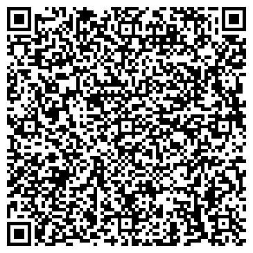 QR-код с контактной информацией организации Ремторгрегион, ООО