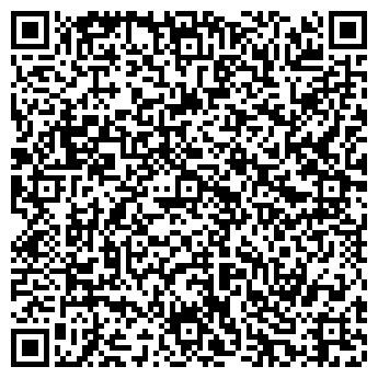 QR-код с контактной информацией организации АгроСервис НПК
