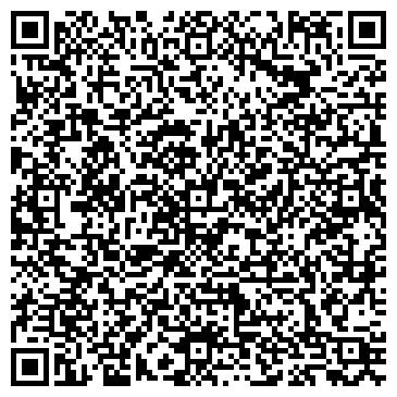 QR-код с контактной информацией организации Телекоммонтаж-сервис, ЗАО