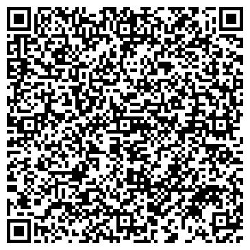 QR-код с контактной информацией организации Спецсантехстрой, ЗАО