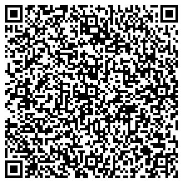 QR-код с контактной информацией организации СпецСтанкоСервис, ЧТПУП