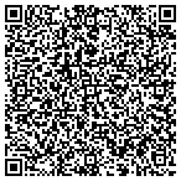 QR-код с контактной информацией организации Спецэлектромонтаж, ЗАО